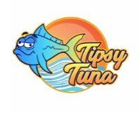 Tipsy Tuna